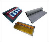 オーダーメイド シート材・カバー・加工品